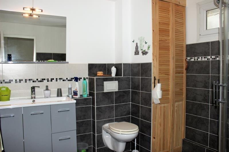 Sale house / villa Beauvais 249000€ - Picture 6