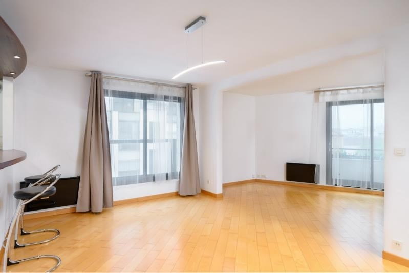 Vente appartement Asnieres sur seine 629 000€ - Photo 4