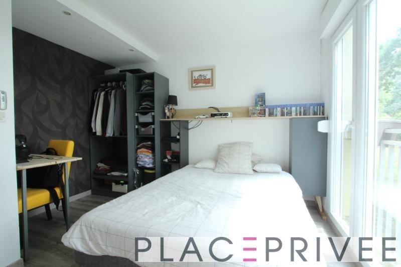 Venta  apartamento Nancy 139000€ - Fotografía 6