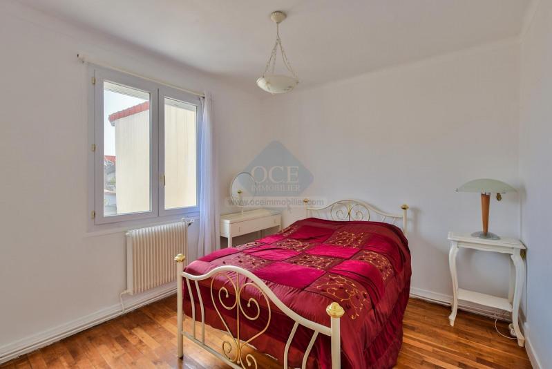 Vente maison / villa Le perreux-sur-marne 628000€ - Photo 10