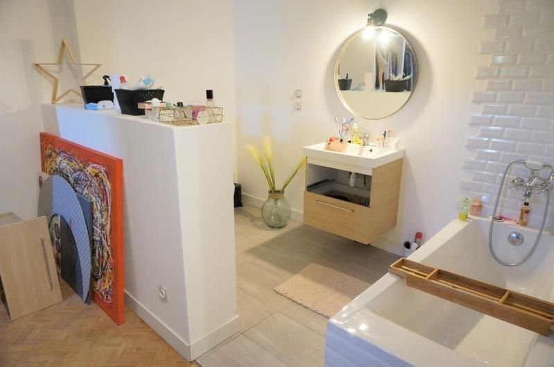 Vente maison / villa Aucamville 399000€ - Photo 9