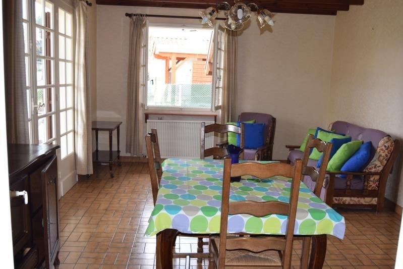 Sale house / villa Ondres 299000€ - Picture 5