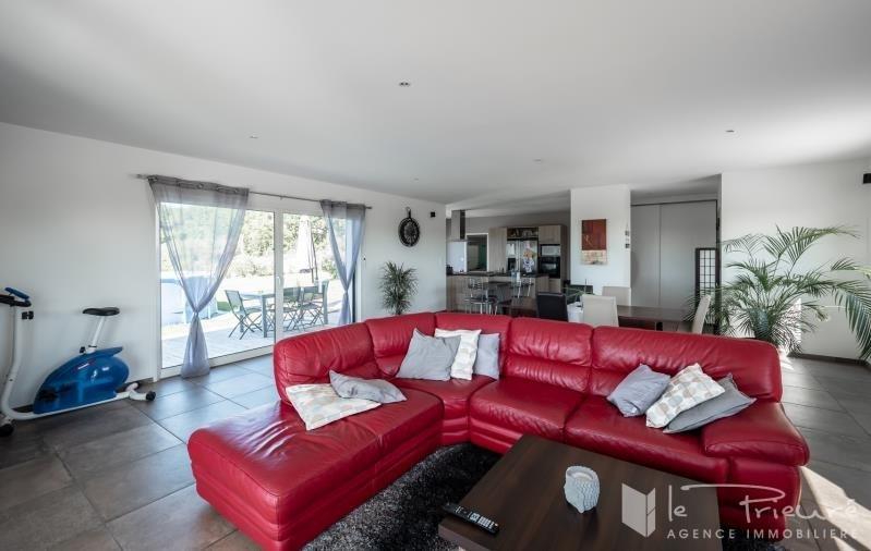 Revenda casa Marssac sur tarn 535000€ - Fotografia 2