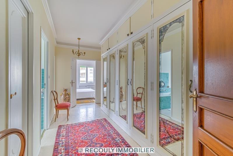 Vente de prestige appartement Marseille 12ème 650000€ - Photo 6
