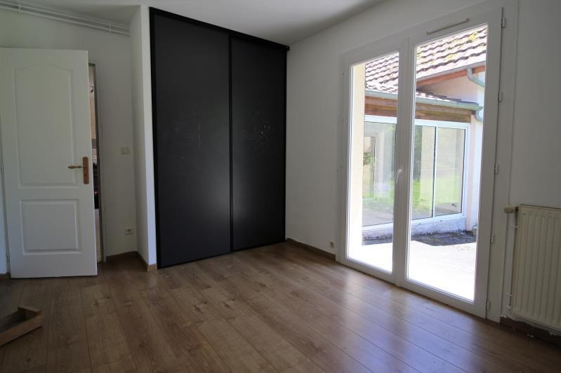 Vente maison / villa Gan 182000€ - Photo 4