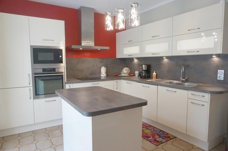 Vente maison / villa Blois 390000€ - Photo 2