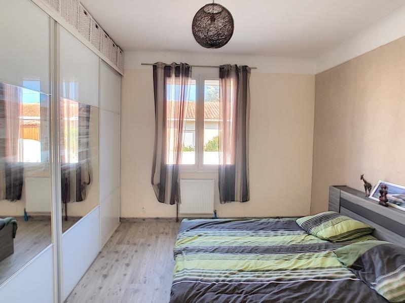 Vente maison / villa Gujan mestras 326500€ - Photo 3