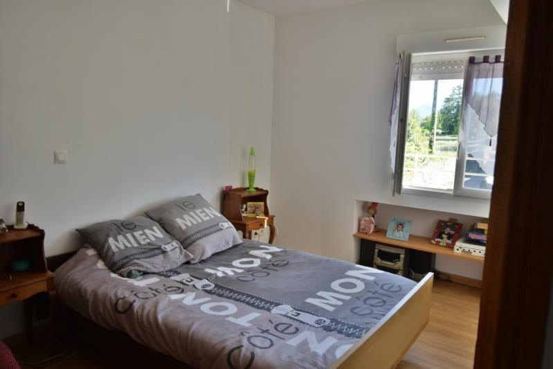 Sale apartment Mirepeix 91000€ - Picture 2