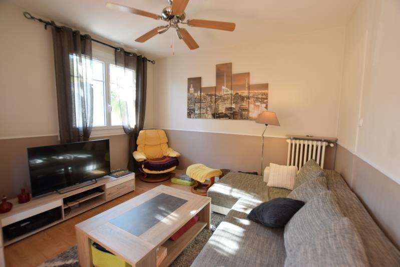 Sale apartment Billere 129000€ - Picture 3