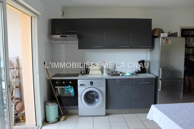 Vente appartement Salon de provence 169 000€ - Photo 9
