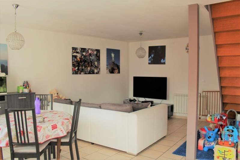 Sale house / villa Beauvais 163 000€ - Picture 3