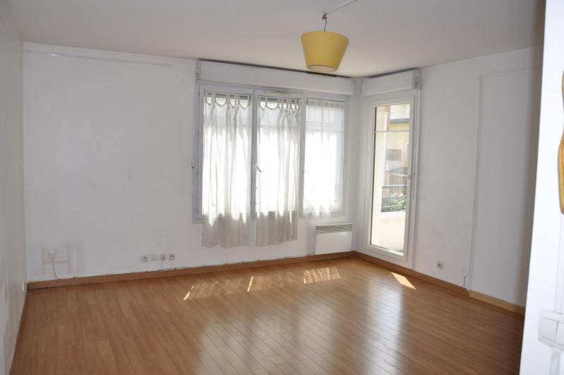 Sale apartment Bobigny 238000€ - Picture 2