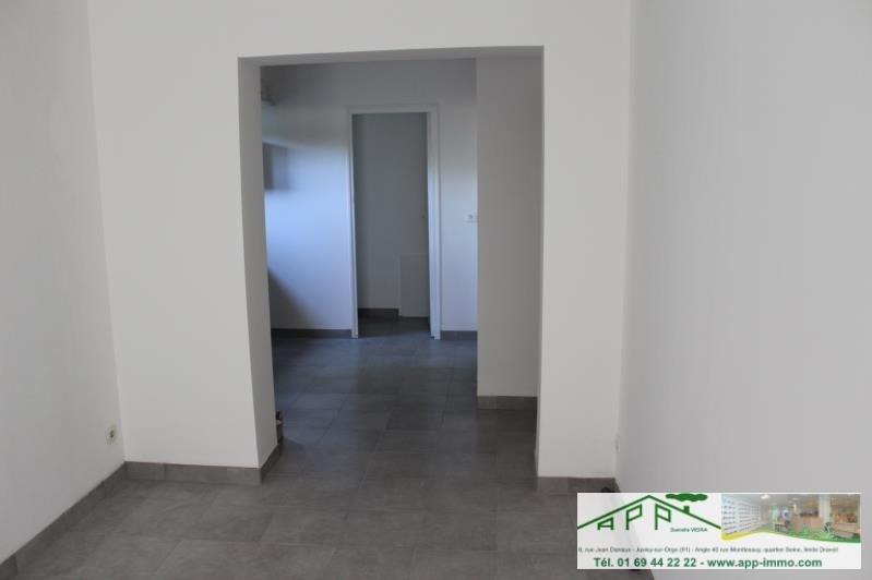 Rental apartment Montgeron 650€ CC - Picture 6