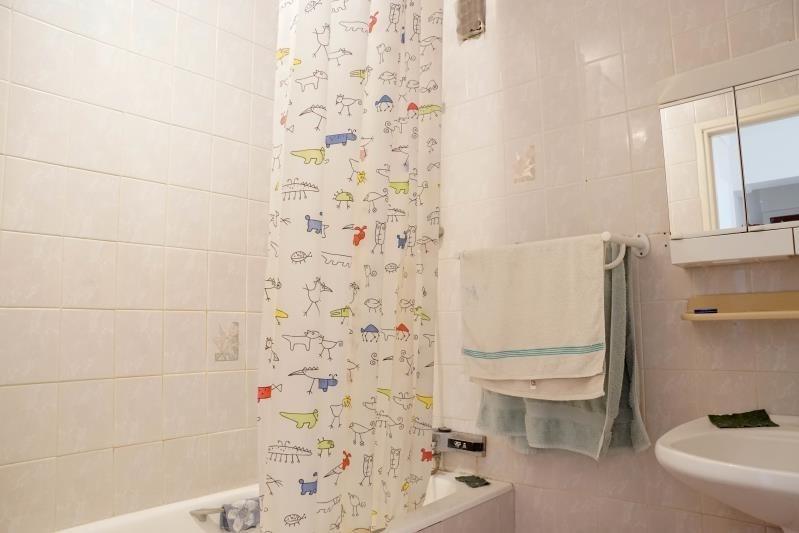 出售 公寓 Ivry-sur-seine 286200€ - 照片 9