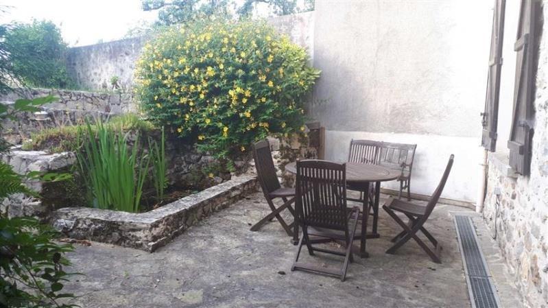 Vente maison / villa La ferte sous jouarre 269000€ - Photo 6