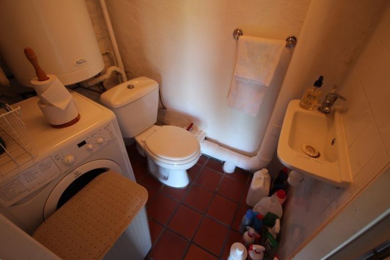 Sale house / villa Najac 139000€ - Picture 10