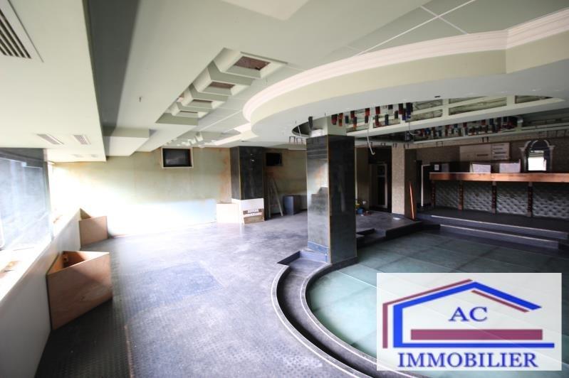 Vente loft/atelier/surface St victor sur loire 115000€ - Photo 4