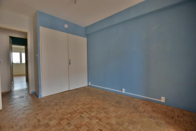 Sale apartment Pau 76000€ - Picture 3