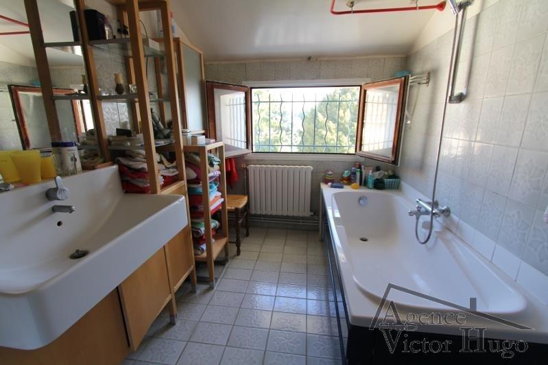 Vente de prestige maison / villa Rueil malmaison 1195000€ - Photo 8