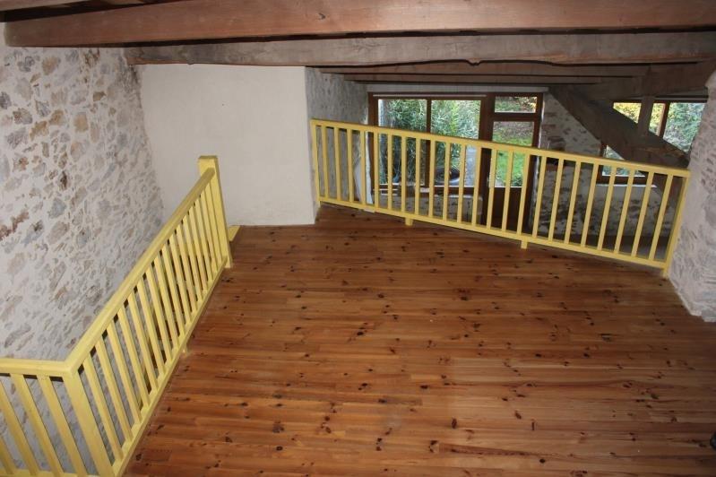 Sale house / villa Langon 249100€ - Picture 4