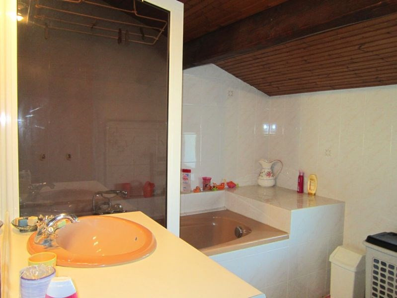 Sale house / villa Saint palais sur mer 273 000€ - Picture 10