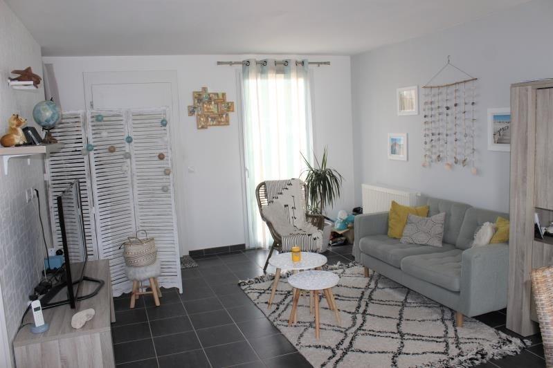 Sale house / villa Beauvais 200500€ - Picture 3