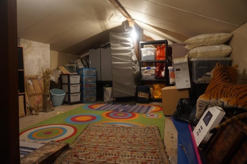 Vente appartement Gentilly 429000€ - Photo 9
