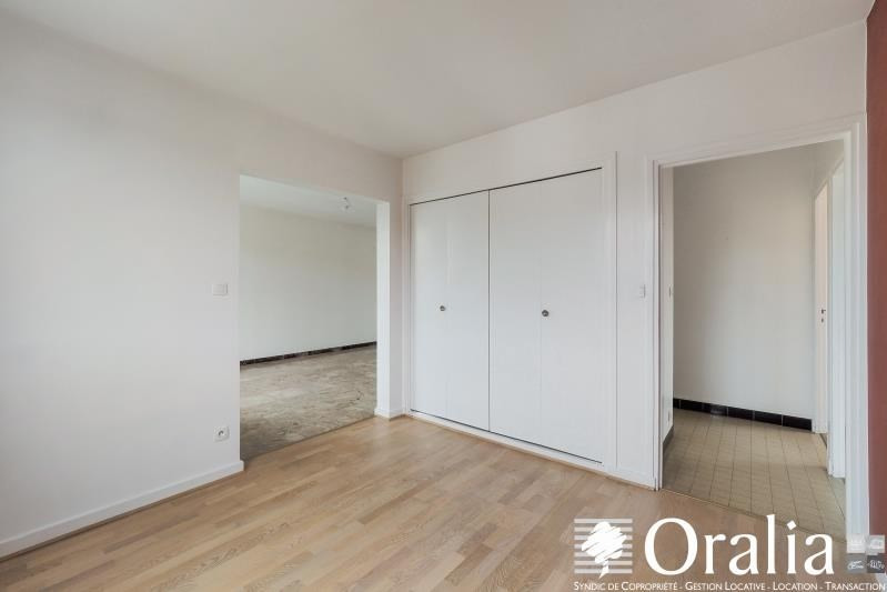 Vente appartement L arbresle 220 000€ - Photo 4