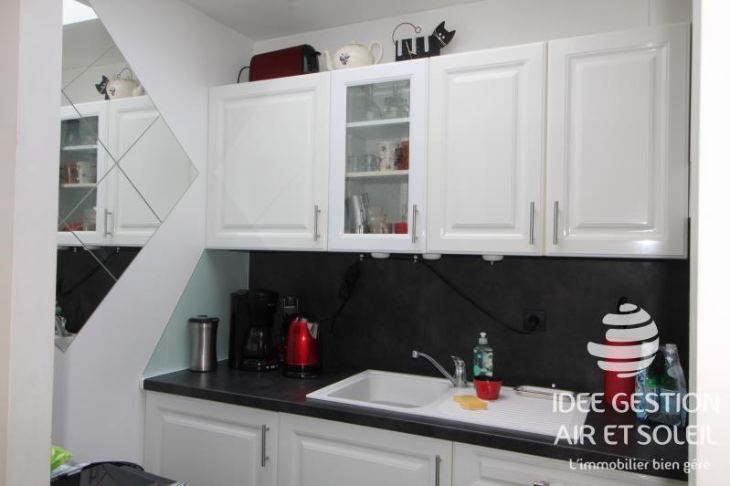 Rental apartment Larmor plage 750€ CC - Picture 6