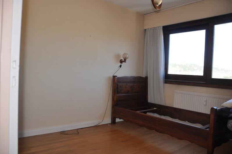 Vente appartement Oyonnax 84 000€ - Photo 6