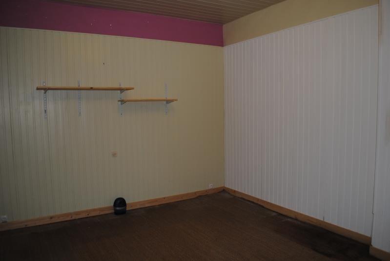 Vente appartement Dunkerque 121210€ - Photo 12
