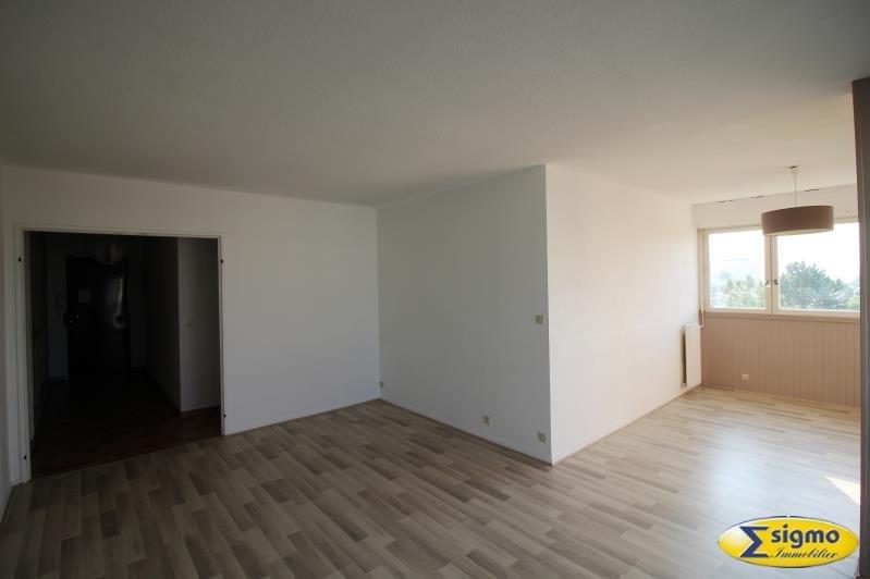 Venta  apartamento Chatou 290000€ - Fotografía 3