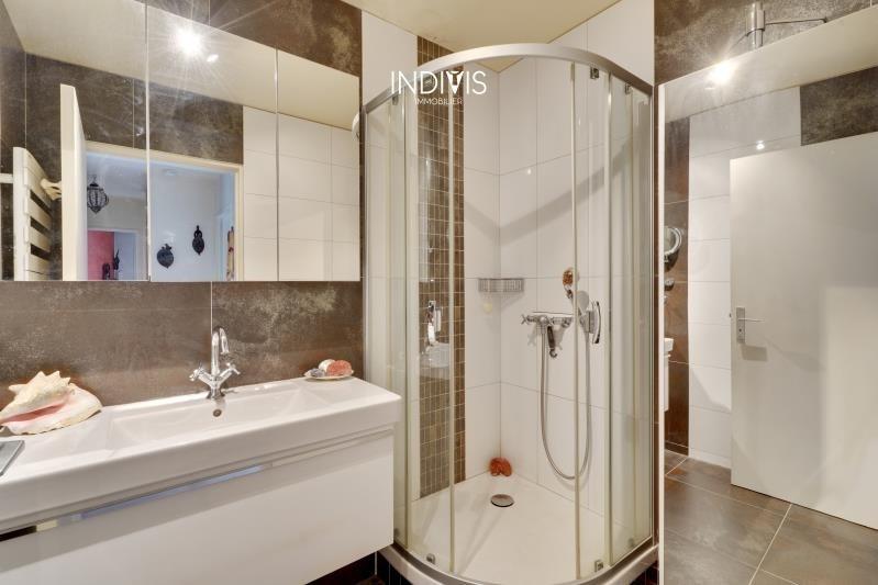 Vente appartement Puteaux 798000€ - Photo 8