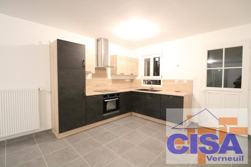 Vente appartement Clermont 179 000€ - Photo 2