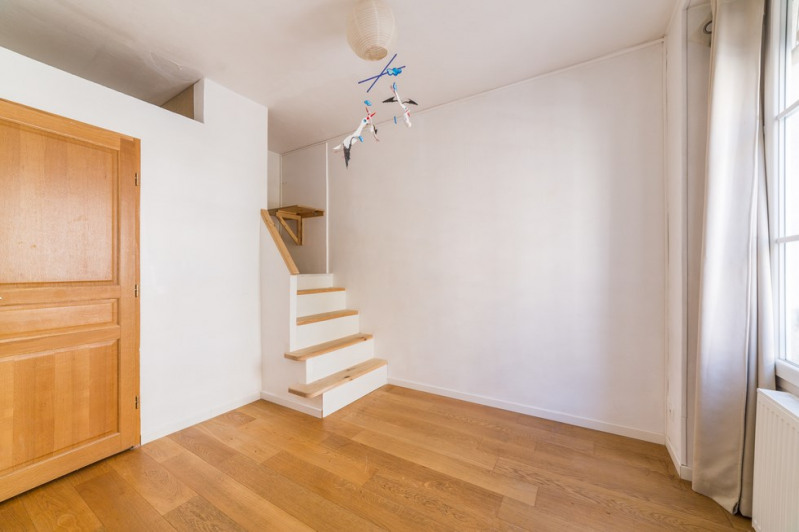 Vente appartement Paris 13ème 699 000€ - Photo 6