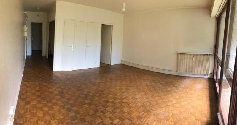 Vente appartement Saint germain en laye 189000€ - Photo 4