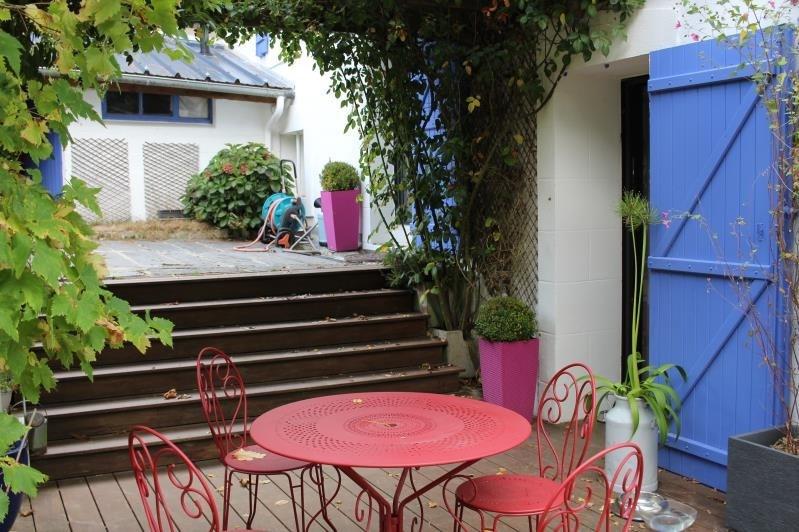 Deluxe sale house / villa Moelan sur mer 616550€ - Picture 5