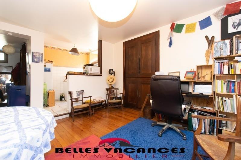 Investment property building Arreau 294000€ - Picture 5