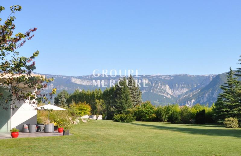 Vente de prestige maison / villa Grenoble 1365000€ - Photo 15