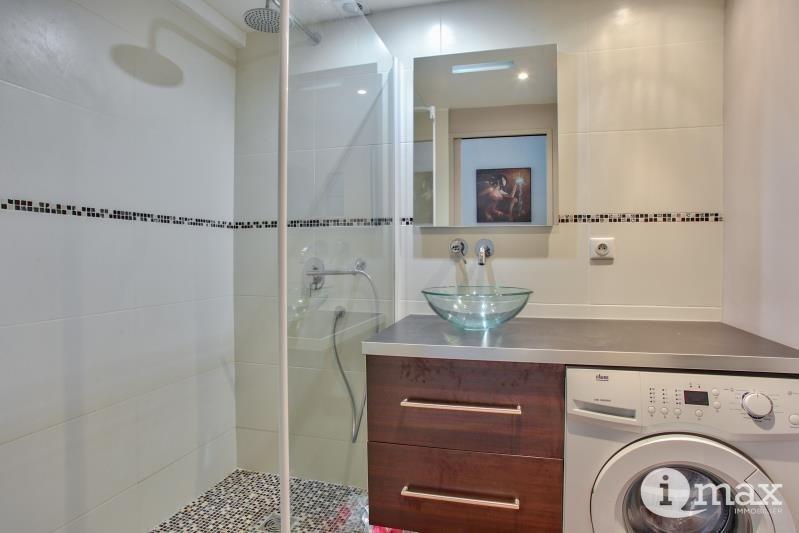 Sale apartment Boulogne billancourt 490000€ - Picture 7