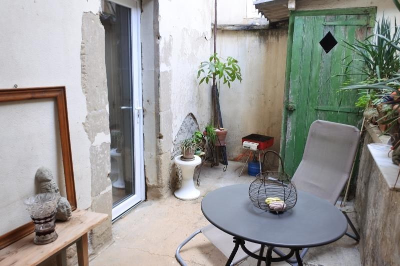 Vente maison / villa Bourg de peage 139 500€ - Photo 8