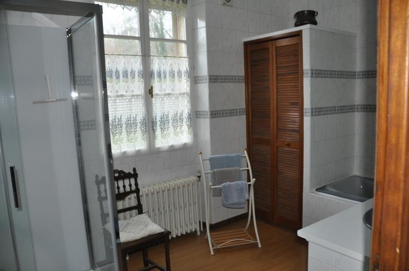 Sale house / villa Soissons 232000€ - Picture 5