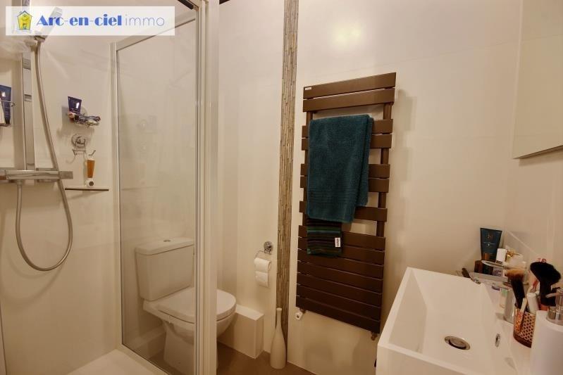 Sale apartment Rueil malmaison 824000€ - Picture 10