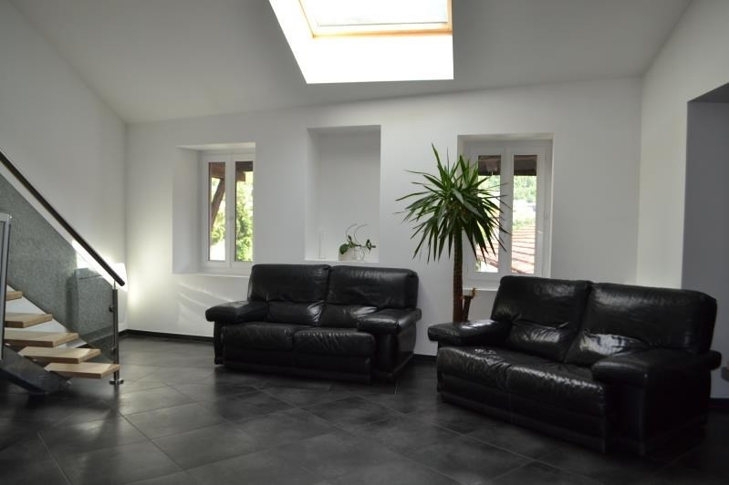 Vente appartement Montmelian 212 000€ - Photo 3