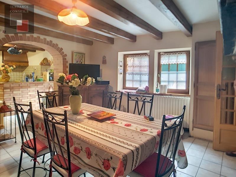 Vente maison / villa Anse 210000€ - Photo 2