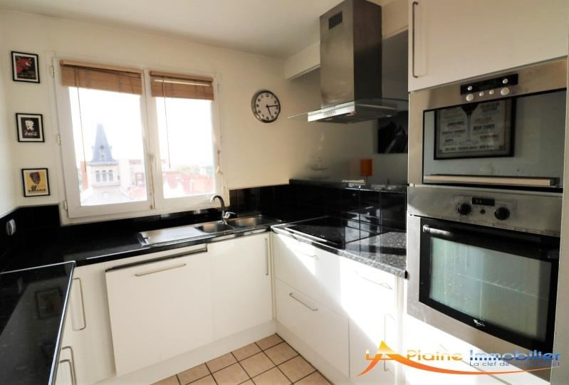 Vente appartement La plaine st denis 395 000€ - Photo 3