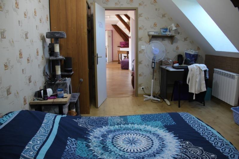Sale house / villa Levis 175000€ - Picture 7