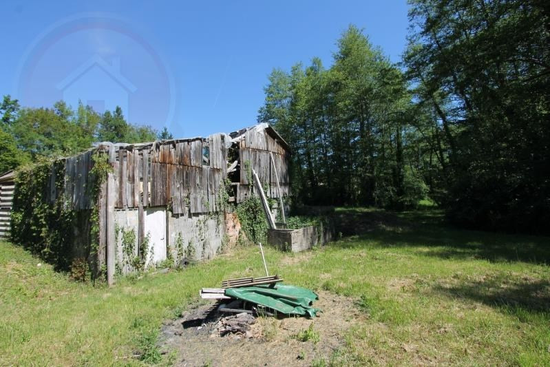 Sale site Maurens 38 500€ - Picture 2
