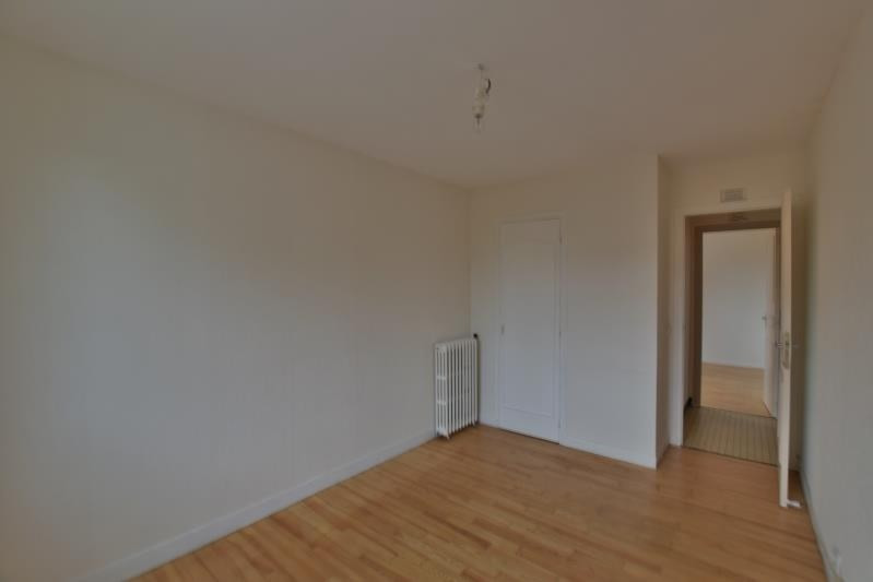 Vente appartement Pau 84 000€ - Photo 3