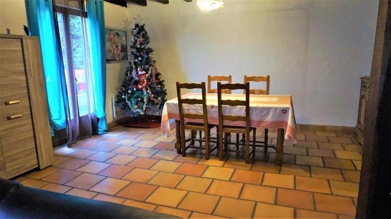 Sale house / villa Pau 215500€ - Picture 4